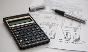 bookkeeping and payroll are two accounting services we can provide for your business in Boca Raton
